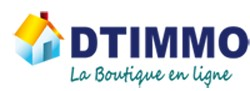 dtimmo boutique